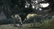 Dragon's Dogma Dark Arisen Screenshot 093
