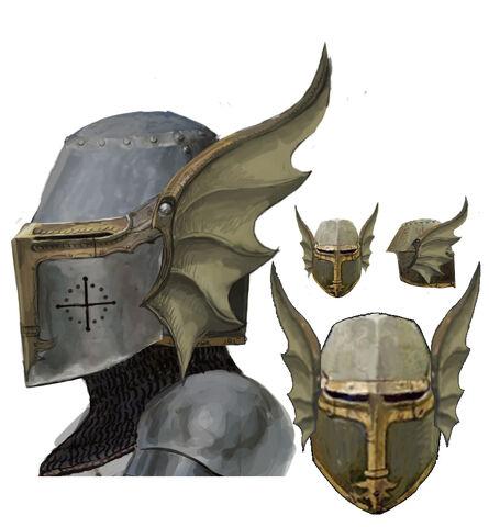 File:Dragon Knight's Helm CA.jpg