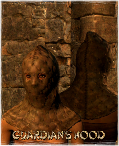 File:Armour Head Guardian's Hood.png