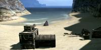Starfall Bay