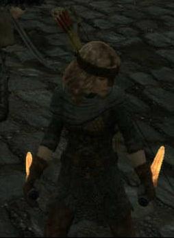 File:Dragon's Dogma Screenshot 221.jpg