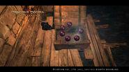 Dragon's Dogma Dark Arisen Screenshot RC7