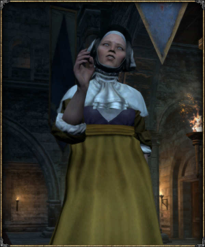 File:MARGERY.png