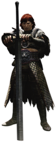File:DD Class Warrior.png
