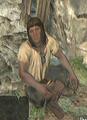 Thumbnail for version as of 05:22, May 28, 2012