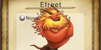 Efreet