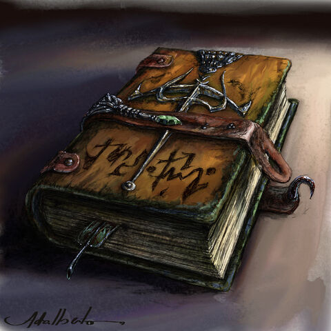 File:Mystic book by adalbertofsouza-d2xvmui.jpg