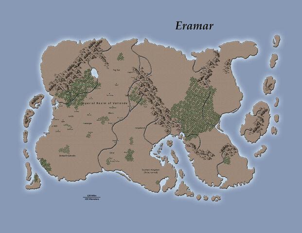 File:Dragons Gate - Eramar vPS3.jpg