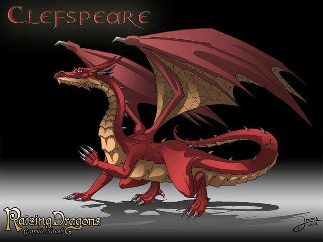 File:Clefspeare.jpg