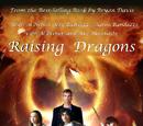Raising Dragons movie