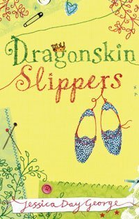 File:Dragonskinslipperscover.jpg