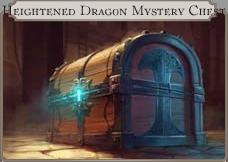 Heightened Dragon Mystery Chest icon