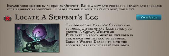 File:Serpent OP Needs.png