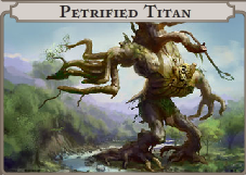 File:Petrified Titan.png