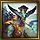 Storm Drake icon