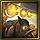 Fire Mirror icon
