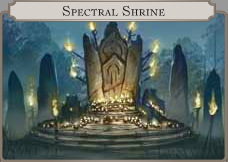Spectral Shrine icon