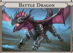 Battle Dragon(1)