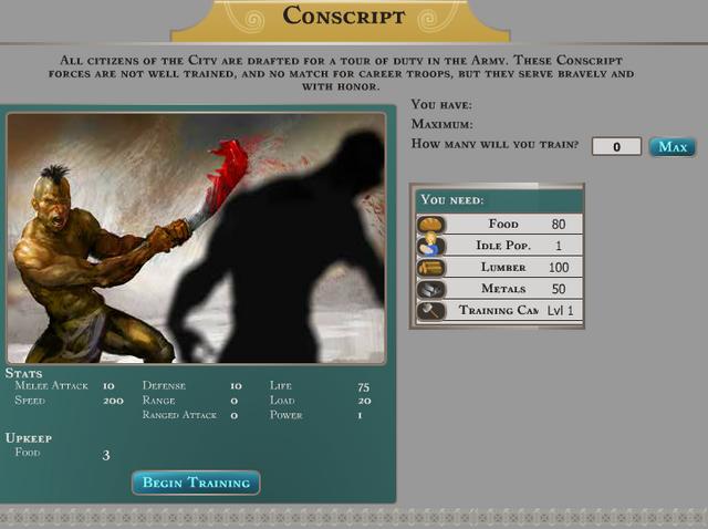 File:ConscriptFull.png