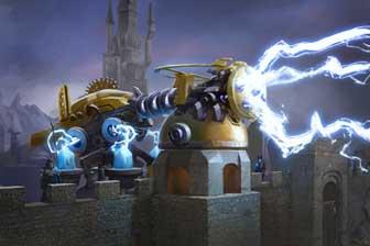File:Lightning-cannon.jpg
