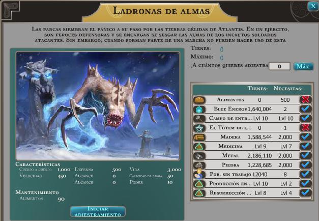 File:Ladronas.JPG