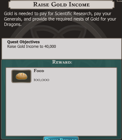 File:Raise Gold Income.png
