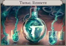 TribalRebirth