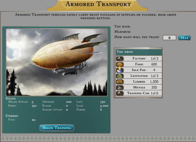 File:Armored Transport.png