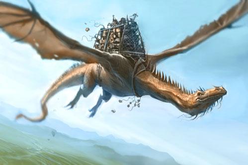 File:Doa pack dragon hd.jpg