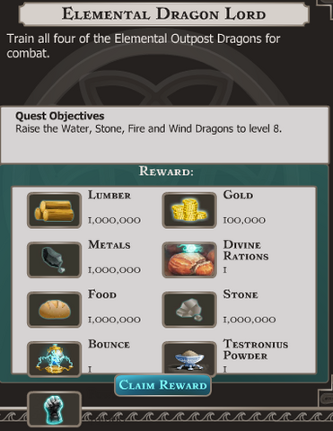 File:Elemental Dragon Lord.png
