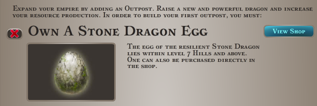 File:Own SD Egg.png
