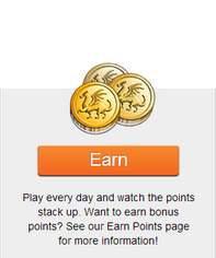 Kabam Rewards Earn