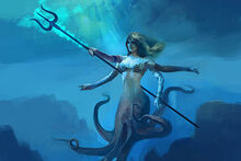 Sea Siren.jpg