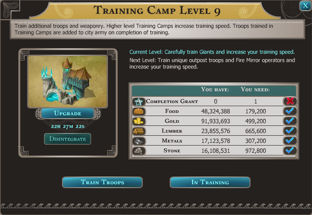 File:Inside the Training Camp.png