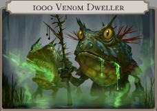 1000 Venom Dweller icon