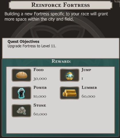 File:Reinforce Fortress11.png