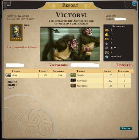 File:Giants lvl 3 wild.png