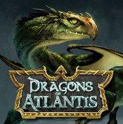 File:DragonofatlantisIcon.jpg