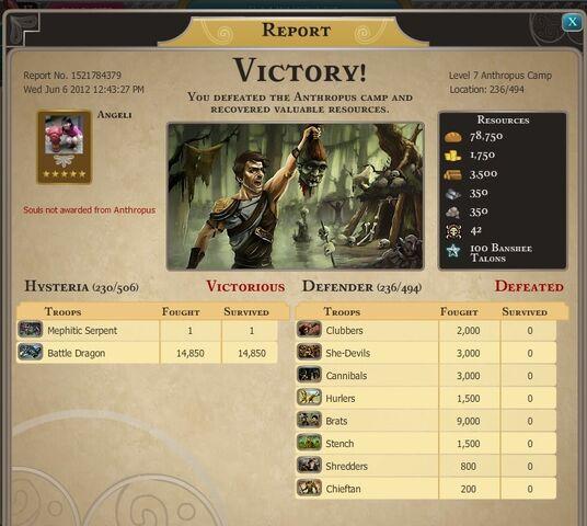 File:Battle Report.jpg
