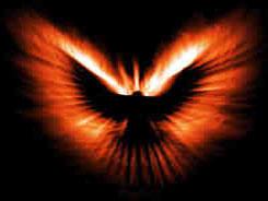 File:Phoenix-fire-logo.jpg