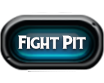 File:FightPit.png