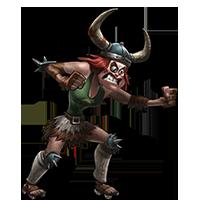 File:Roller-Viking.png