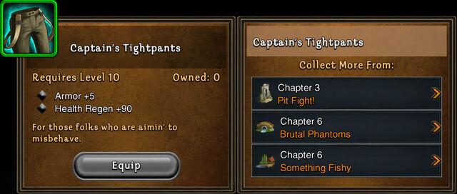 File:Captains tightpants.jpg