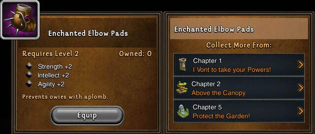 File:Enchanted elbow pads.jpg