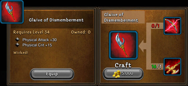 File:Glaive of dismemberment.jpg
