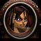 Bardbarian avatar