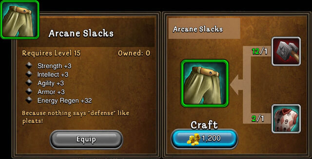 File:Arcane slacks.jpg