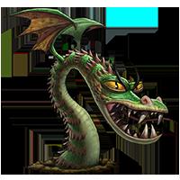 File:Snake-Dragon.png