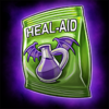 Item Heal-Aid