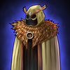 Item Cloak of the Owl